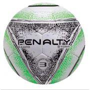 Bola Campo Infantil Storm Nº3 C/C VIII - Penalty