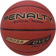 Bola de Basquete 5.8 CROSSOVER VIII - Penalty