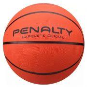 Bola De Basquete Penalty Playoff IX