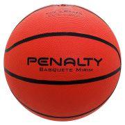 Bola de Basquete Penalty Playoff Mirim IX
