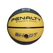 Bola de Basquete Shoot - Penalty