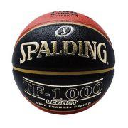 Bola de Basquete Spalding Tf 1000 Legacy FIBA 2019