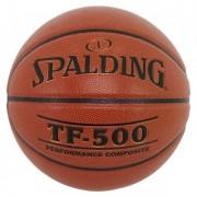 Bola de Basquete Spalding TF-500