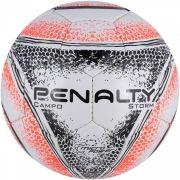Bola de Campo Storm C/C VIII - Penalty