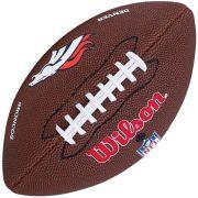 Bola de Futebol Americano NFL Denver Broncos - Wilson