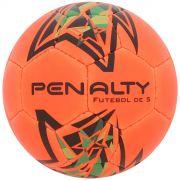 Bola de Futebol com Guizo - Penalty