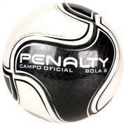 Bola Futebol de Campo 8 S11 R1 - Penalty