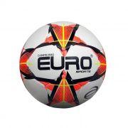 Bola de Futebol de Campo Euro Pró