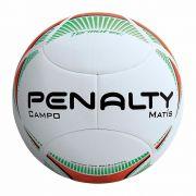 Bola de Futebol de Campo Matís Termotec - Penalty