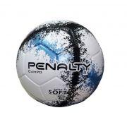 Bola de Futebol de Campo RX R3 Fusion VIII -  Penalty
