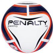 Bola Futebol de Campo S11 R2 - Penalty