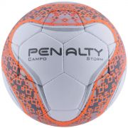Bola Futebol de Campo Storm C/C - Penalty