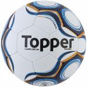 Bola de Futebol de Campo Topper Maestro TD1