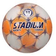Bola de Futebol Society Cosmos IX - Stadium