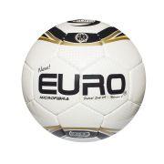 Bola de Futsal Infantil New Euro Sub 9