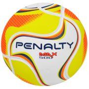 Bola Futsal Max 500 Termotec - Penalty