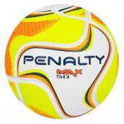 Bola Futsal Max 50 Termotec - Penalty
