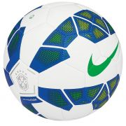Bola Futsal Rolinho Menor - Nike