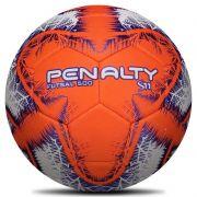 Bola de Futsal S11 R6 IX - Penalty