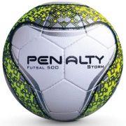 Bola Futsal Storm C/C - Penalty