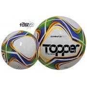 Bola de Futsal Topper Dominator TD1