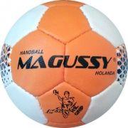 Bola de Handebol Holanda H1L Costurada à Mão - Magussy