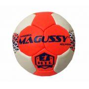 Bola de Handebol Holanda H1L Grip Costurada - Magussy