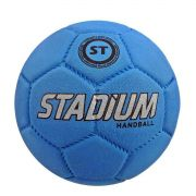 Bola de Handebol Stadium Tamanho 1 Infantil