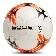 Bola de Society Brasil 70 R1 VII - Penalty