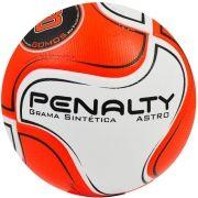 Bola de Society Grama Sintética S11 Astro Kick Off  VI - Penalty