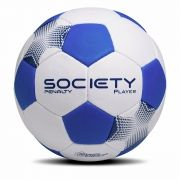 Bola de Society Player VII - Penalty