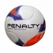 Bola de Society S11 R1 KO IV - Penalty