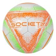 Bola de Society Storm C/C VIII - Penalty
