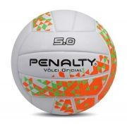Bola de Vôlei 5.0 VIII - Penalty