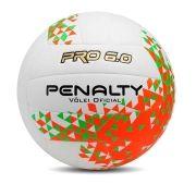 Bola de Vôlei 6.0 Pró VIII - Penalty