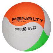 Bola de Vôlei 7.0 Pró IX - Penalty