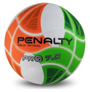 Bola de Vôlei 7.0 Pró - Penalty