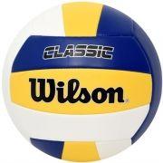 Bola de Vôlei Classic - Wilson