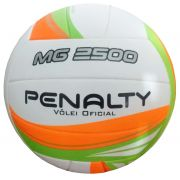 Bola de Vôlei MG 2500 Mirim - Penalty