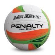 Bola de Vôlei MG 3500 V Ultra Fusion - Penalty