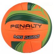 Bola  de Vôlei MG 3600 VI Ultra Fusion  - Penalty