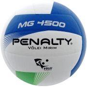 Bola de Vôlei MG 4500 Mirim - Penalty
