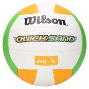 Bola de Vôlei Quicksand - Wilson