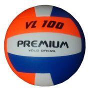 Bola de Vôlei VL100 - Premium