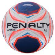 Bola Futebol Campo Penalty S11 Ecoknit X