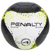 Bola Futebol de Campo Storm C/C Nº4 - Penalty