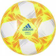Bola Futebol de Campo Adidas Conext 19 Top Capitano