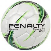 Bola Futebol de Campo Brasil 70 Pró C/C - Penalty