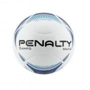 Bola Futebol de Campo Matis Termotec - Penalty