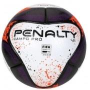 Bola Futebol de Campo S11 Pró VII